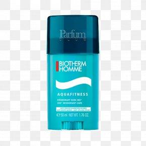 Perfume - Deodorant Perfume Biotherm Homme Aquafitness Eau De Toilette Revitalisante Spray 48ml/1.62oz Biotherm Aquapower Starter Kit Gesichtspflegeset 20ml 40ml 50ml Body Spray PNG