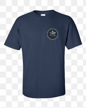 T-shirt Printing - T-shirt England National Football Team Jersey Kit PNG