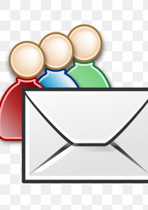 Message - Email Marketing Electronic Mailing List Google Contacts Mobile Phones PNG