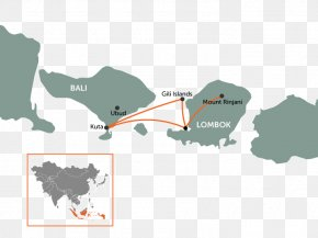 Bali Map Images Bali Map Png Free Download Clipart