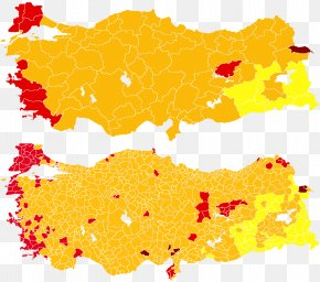 Campaign - Turkey Turkish General Election, November 2015 Turkish General Election, 2011 Turkish Presidential Election, 2014 Turkish General Election, 2007 PNG