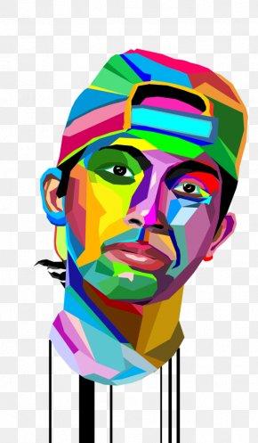 POP ART - Wedha & WPAP (Wedha's Pop Art Portrait): Pop Art Asli Indonesia Visual Arts PNG