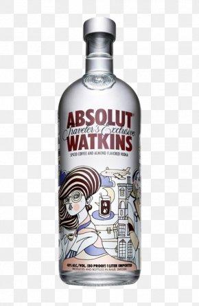 Stylish And Elegant Vodka - Whisky Vodka Bourbon Whiskey Distilled Beverage Irish Whiskey PNG