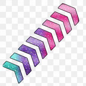 Dan Cliparts - Editing Sticker Clip Art PNG