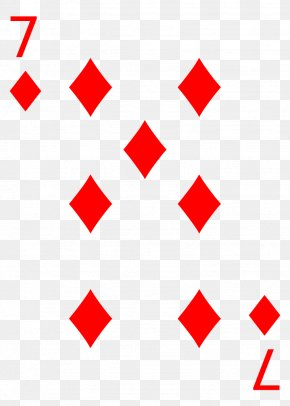 Thumbtack - Playing Card Card Game Patience Ace Sevens PNG
