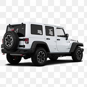 JEEP Jeep Wrangler Car - 2017 Jeep Wrangler Unlimited Sahara Jeep Wrangler Unlimited Sport Chrysler 2018 Jeep Wrangler JK Unlimited Sahara PNG