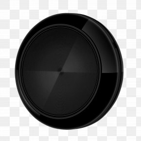 Goggomobil - Car Custom Wheel Rim Motor Vehicle Tires PNG