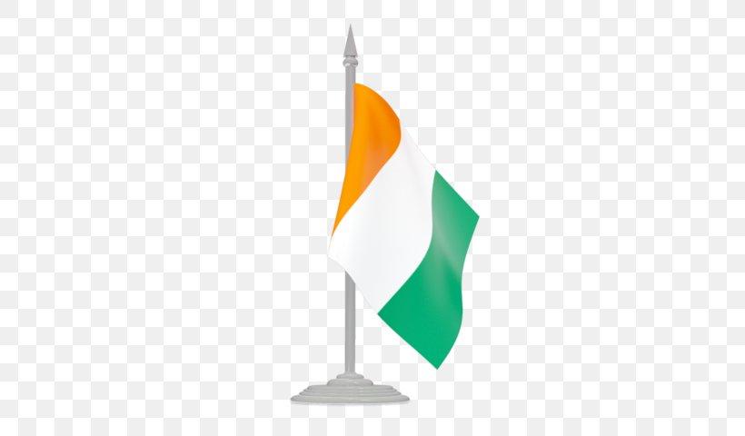Cxf4te DIvoire Flag Of Ivory Coast Flag Of Italy, PNG, 640x480px, Cxf4te Divoire, English, Flag, Flag Of Brazil, Flag Of France Download Free