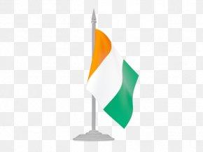 Ivory Coast Flag Transparent Images - Cxf4te DIvoire Flag Of Ivory Coast Flag Of Italy PNG