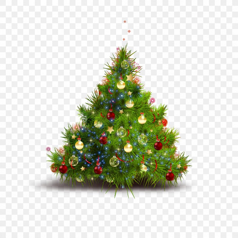 11++ Christmas Wallpaper Png