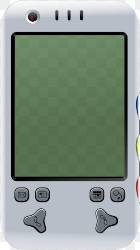 Iphone - Feature Phone IPhone Telephone Smartphone Handheld Devices PNG