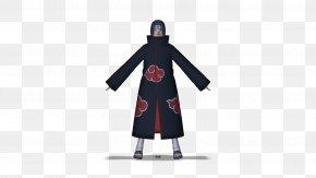 Naruto - Obito Uchiha Naruto: Ultimate Ninja Storm Pain Madara Uchiha Itachi Uchiha PNG