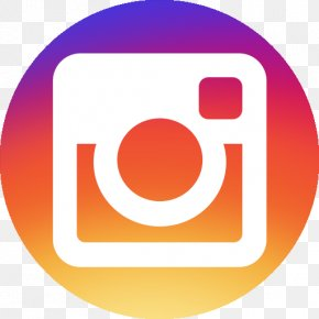 INSTAGRAM LOGO - Social Media YouTube Instagram This Man Series PNG