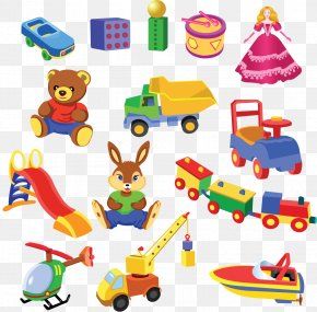 Toys - Toy Stock Photography PNG