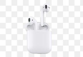 Macbook - AirPods MacBook Pro Apple Earbuds PNG