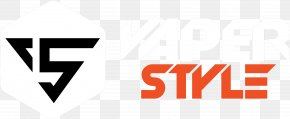 Hairstyle Logo - DICODES GmbH Logo Brand Trademark CalitO ESmoKe PNG