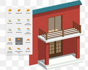 3d Floor Plan - House Plan Live Home 3D Interior Design Services PNG