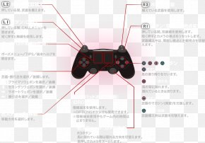 Metal Gear Solid 5 - Metal Gear Solid V: The Phantom Pain Metal Gear Solid V: Ground Zeroes Xbox 360 Xbox One Controller PNG