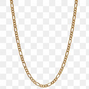 Necklace - Necklace Chain Gold Jewellery Charms & Pendants PNG