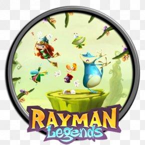Fee Rayman - Rayman Legends Rayman Origins Rayman 2: The Great Escape Rayman 3: Hoodlum Havoc Video Games PNG