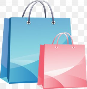 Shopping Bag Clip Art - Shopping Bag Clip Art PNG
