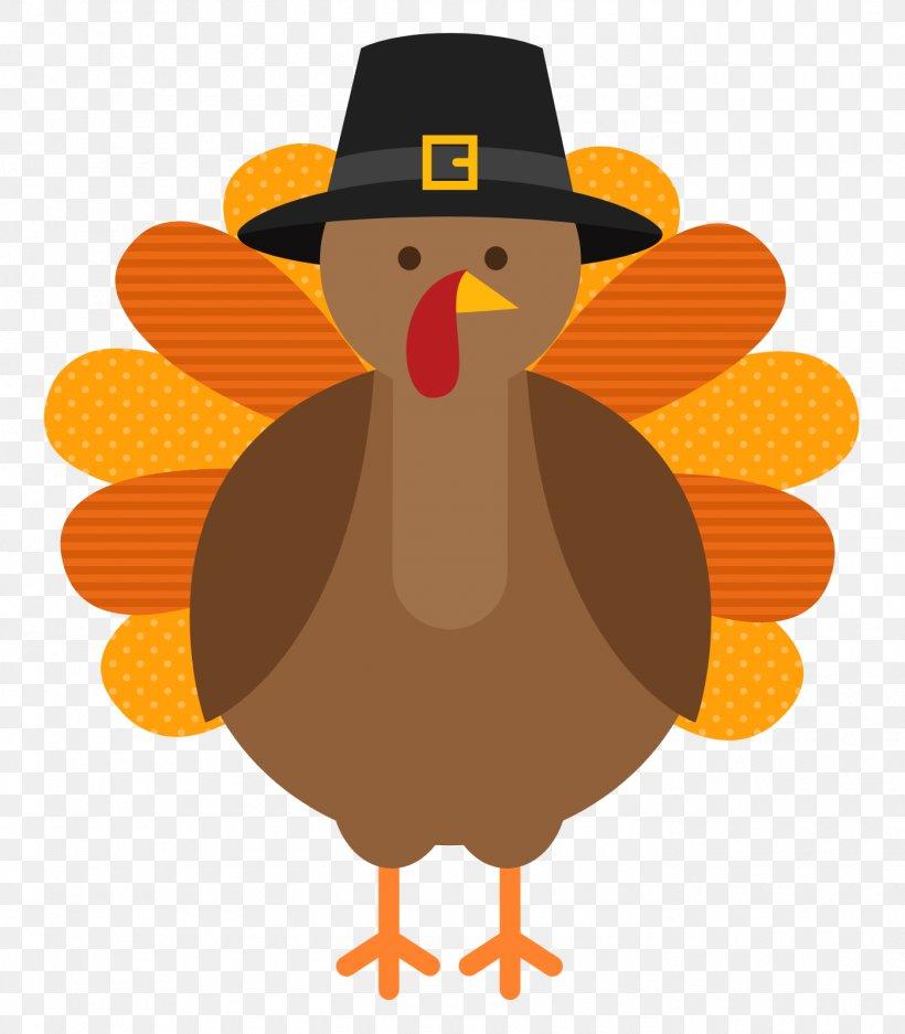 Thanksgiving Holiday, PNG, 1400x1600px, Thanksgiving, Beak, Bird, Black Friday, Chicken Download Free