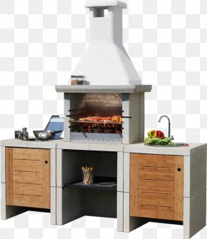 Barbecue - Barbecue Cuisine Gridiron Charcoal Cooking Ranges PNG