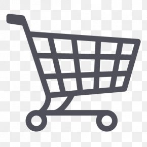 Shopping Cart - Purchasing Icon Online Shopping PNG