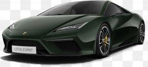 Black Lamborghini - Lotus Cars Lotus Esprit Lotus Elan PNG