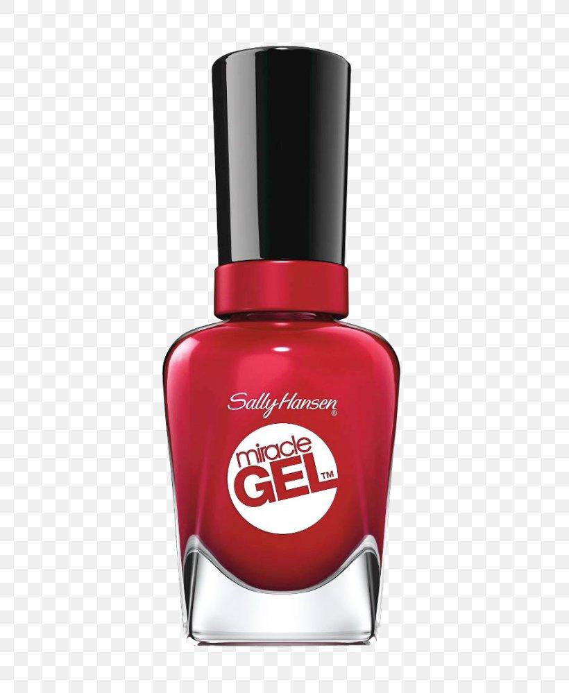 Nail Polish Manicure Gel Nails Artificial Nails, PNG