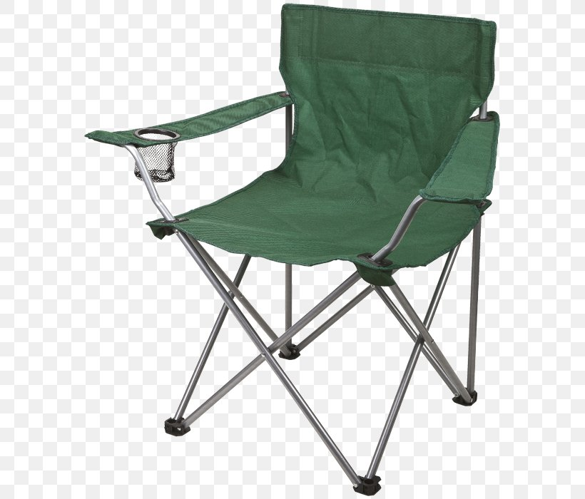 Wondrous Folding Chair Camping Outdoor Recreation Coleman Company Uwap Interior Chair Design Uwaporg