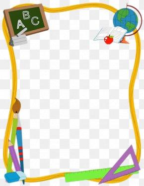 Knowledge Box - School Education Teacher Clip Art PNG