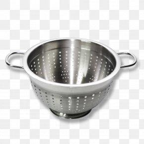 Frying Pan - Stock Pots Frying Pan Cookware Accessory PNG