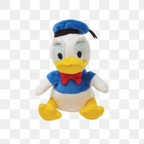 Donald Duck - Donald Duck Minnie Mouse Daisy Duck Pluto The Walt Disney Company PNG
