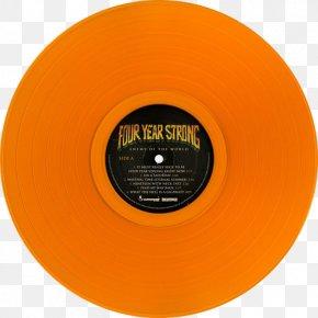 Hellbilly Deluxe 2 Phonograph Record Stampede Hurra Die Welt Geht Unter PNG