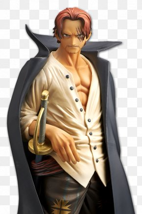 One Piece - Shanks Portgas D. Ace Nami Roronoa Zoro One Piece PNG
