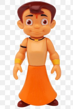 Animation - Action & Toy Figures Cartoon Animation Action Fiction Chhota Bheem PNG