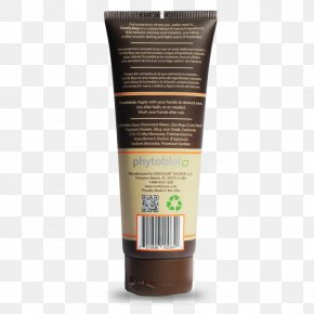 Perfume - Cream Lotion Deodorant Personal Care Perfume PNG