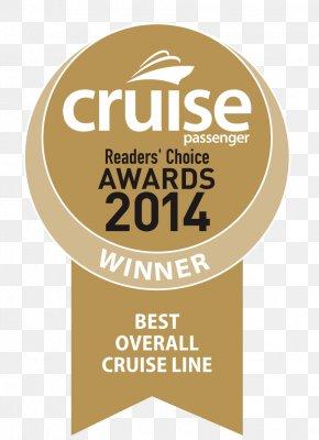 Cruise Ship - P&O Cruises Australia Cruise Line Cruise Ship PNG
