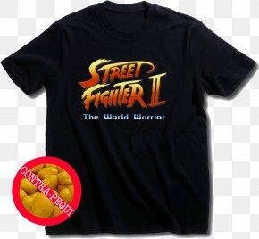 Street Fighter II: The World Warrior - Street Fighter II: The World Warrior Super Nintendo Entertainment System Ryu Super Street Fighter II Turbo PNG