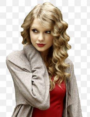 Amanda Seyfried - Taylor Swift Desktop Wallpaper 4K Resolution Singer-songwriter Wallpaper PNG