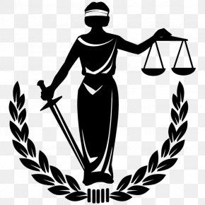 Lawyer - Criminal Defense Lawyer Crime Criminal Law PNG