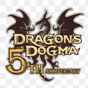 Dragon's Dogma: Dark Arisen Xbox One Video Game PNG