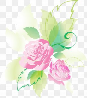Flowers Background - Greeting & Note Cards Greeting Card Design Flower Rose PNG