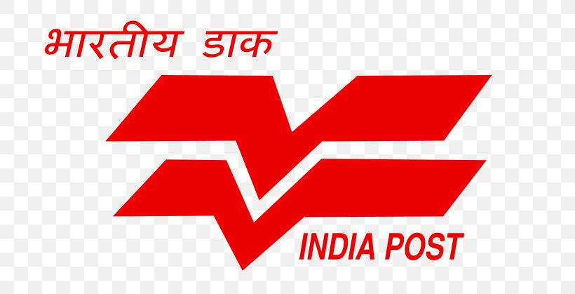 India Post Indian Postal Service Exam Mail United States Postal Service, PNG, 800x419px, India, Area, Brand, Canada Post, Diagram Download Free