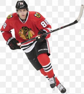 NHL File - National Hockey League Chicago Blackhawks United States National Mens Hockey Team Pittsburgh Penguins Ice Hockey PNG