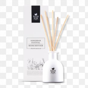 Songkran Festival - Perfume Thailand Oil Herb Milliliter PNG