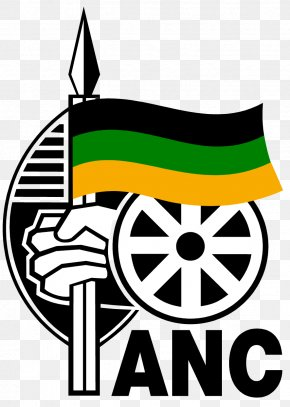 The Nineteen National Congress - South Africa African National Congress Logo Political Party PNG