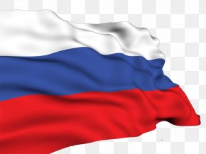 Flag Russia - Flag Of Russia National Flag Day In Russia PNG