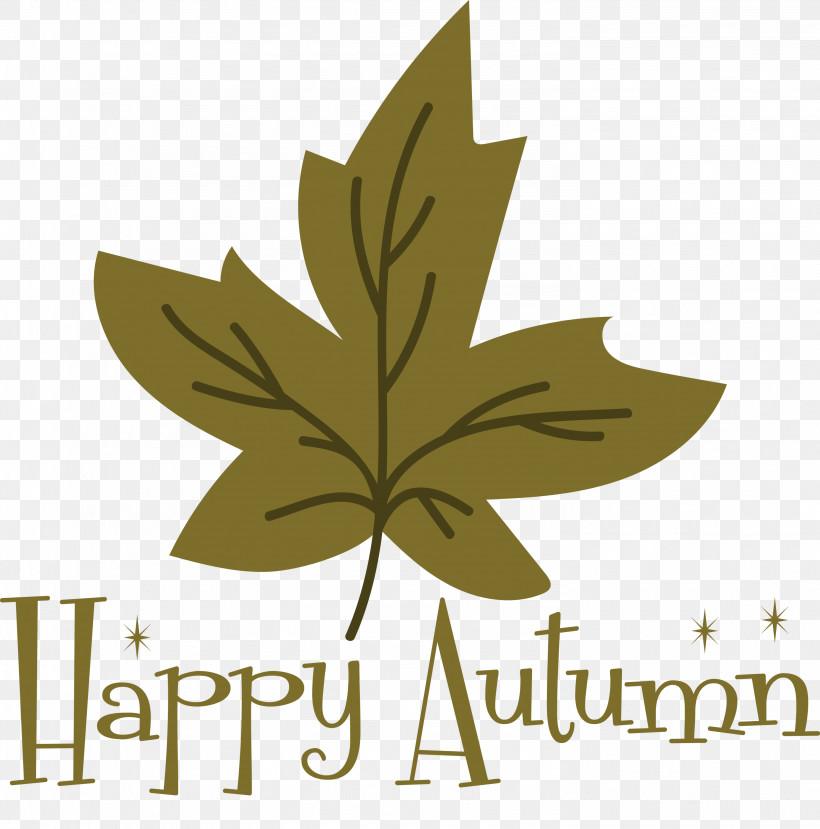 Happy Autumn Hello Autumn, PNG, 2964x3000px, Happy Autumn, Bhogi, Cartoon, Diwali, Drawing Download Free